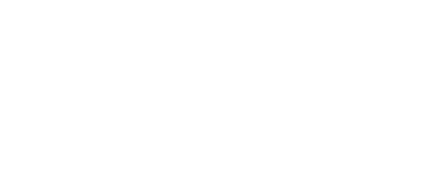 biopharma group logo