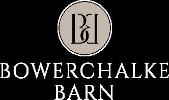 Bowerchalke Barn logo