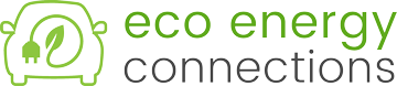 Eco Energy Connections logo