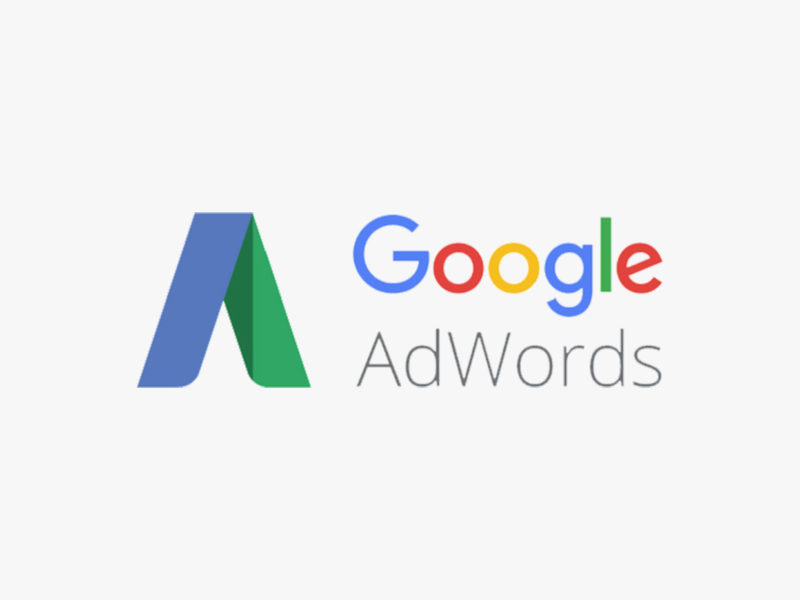 google-adwords-assistance