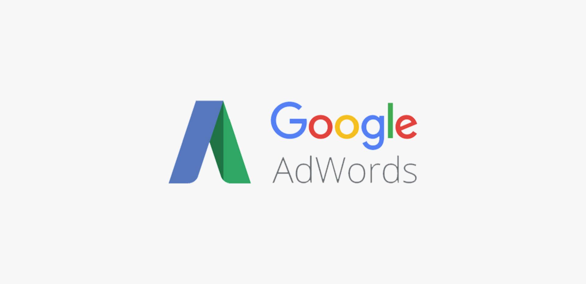 google-adwords-assistance