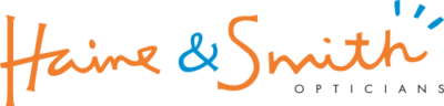 haine and smith logo