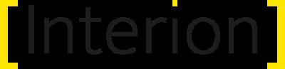 Interion logo