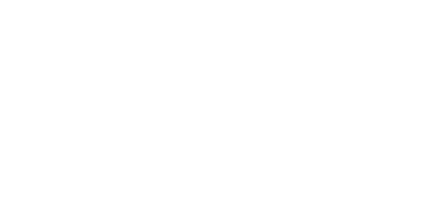 Red Devils light logo