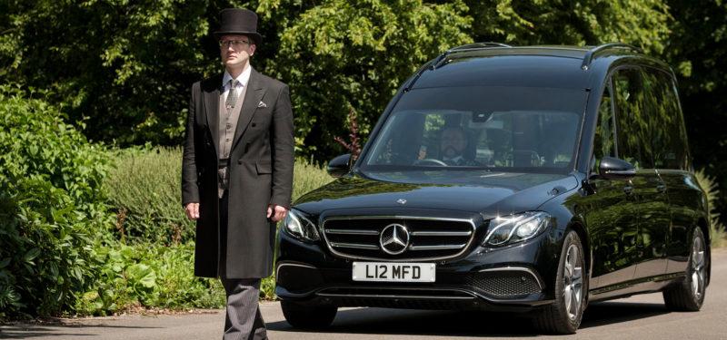s j maddocks funeral directors