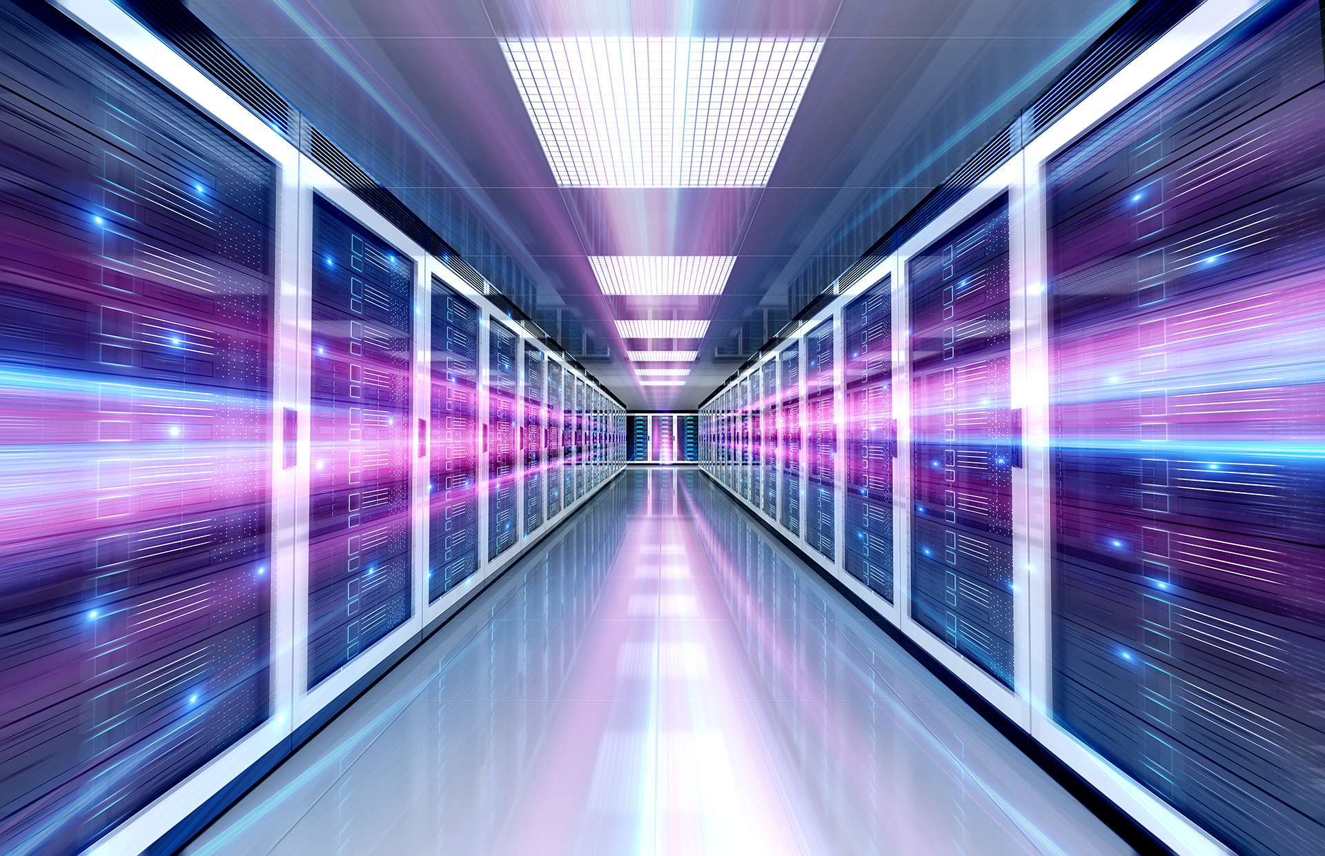 Website hosting services Salisbury