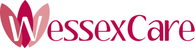 Wessex Care logo