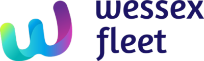 Wessex Fleet logo